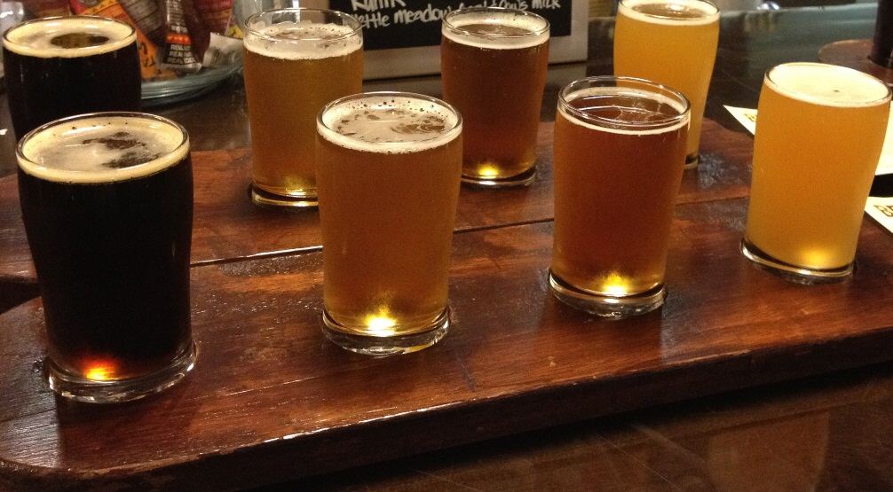 beer-smallok